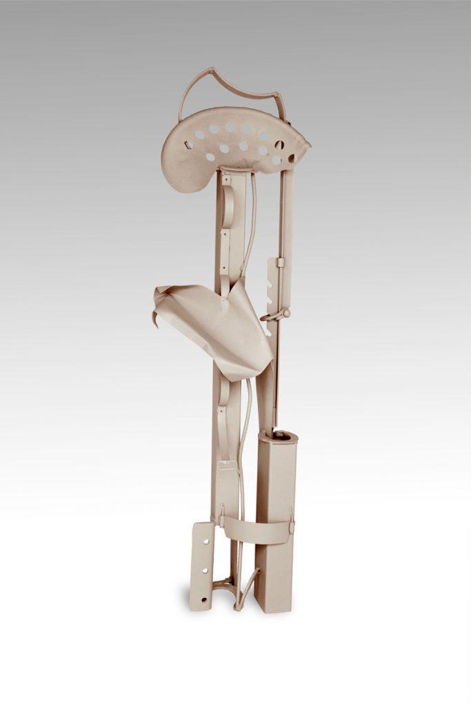 sculpt-003
