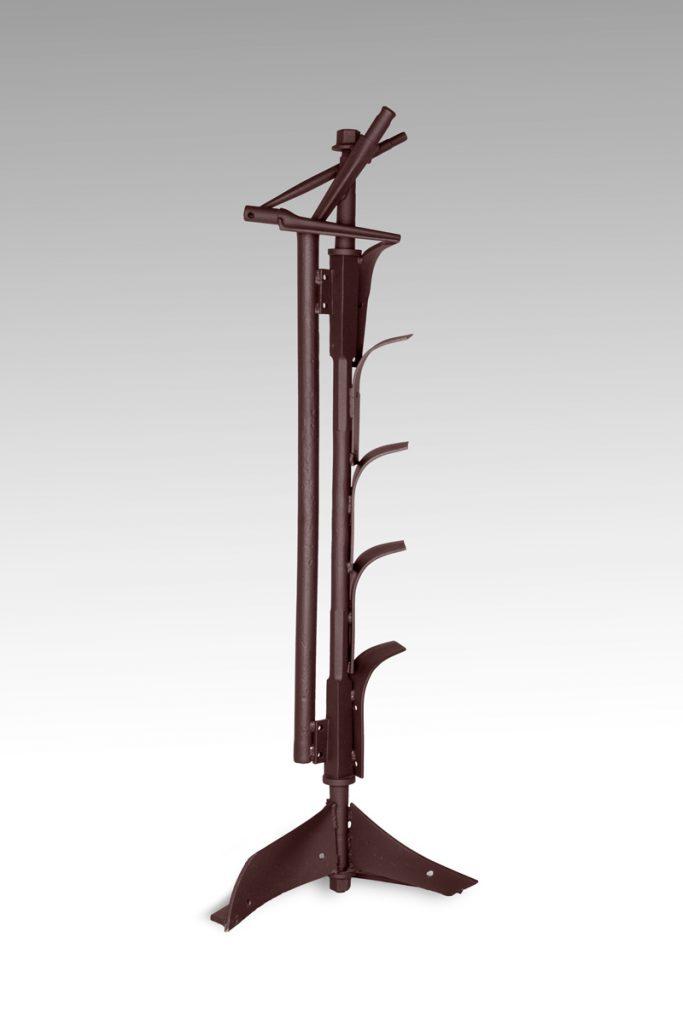 sculpt-004