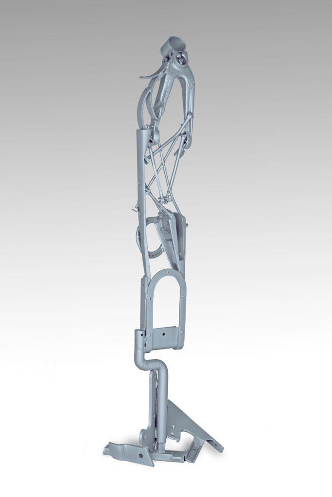 sculpt-007
