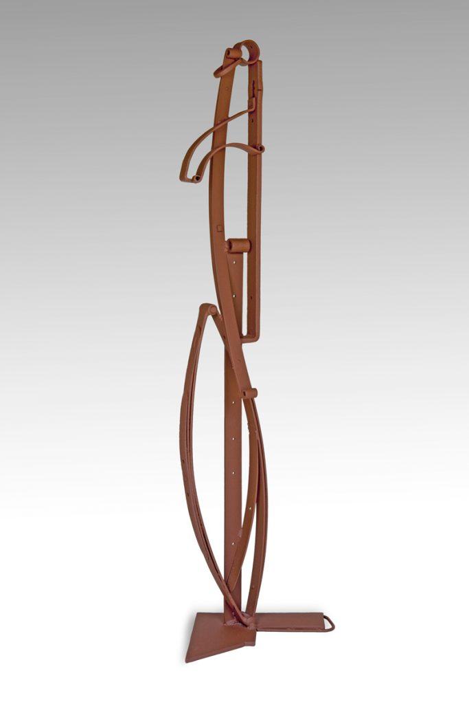 sculpt-010