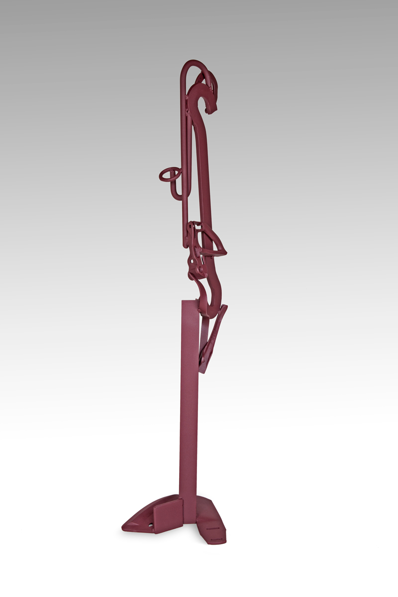 sculpt-018