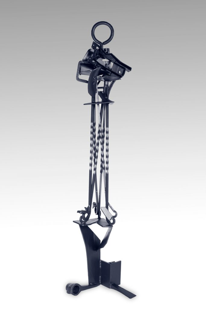 sculpt-020