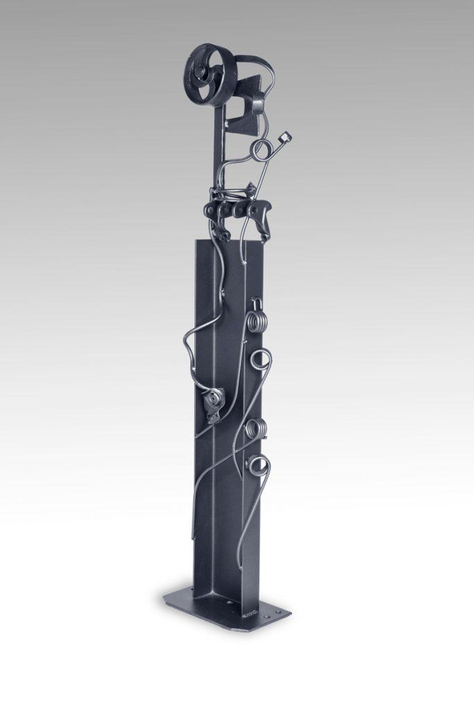 sculpt-023