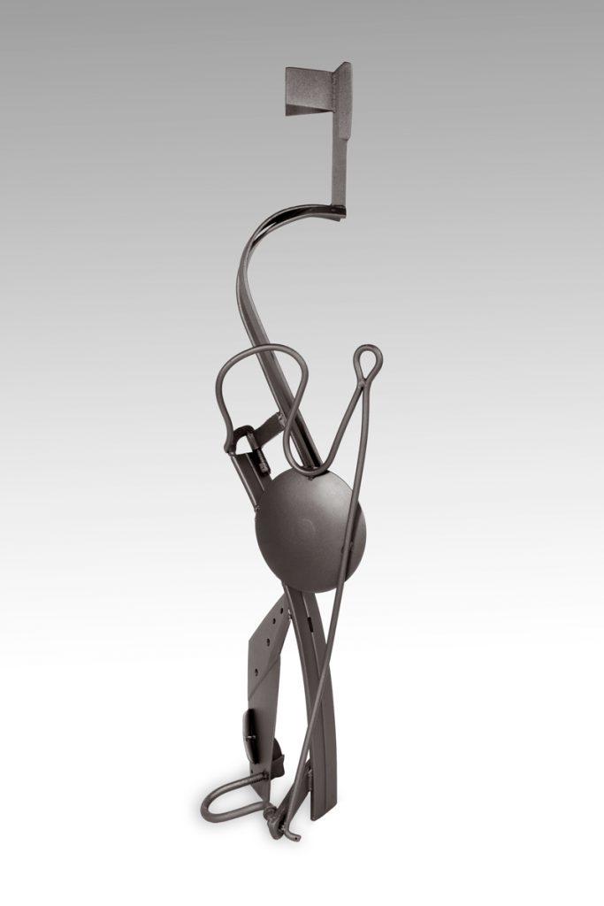 sculpt-024