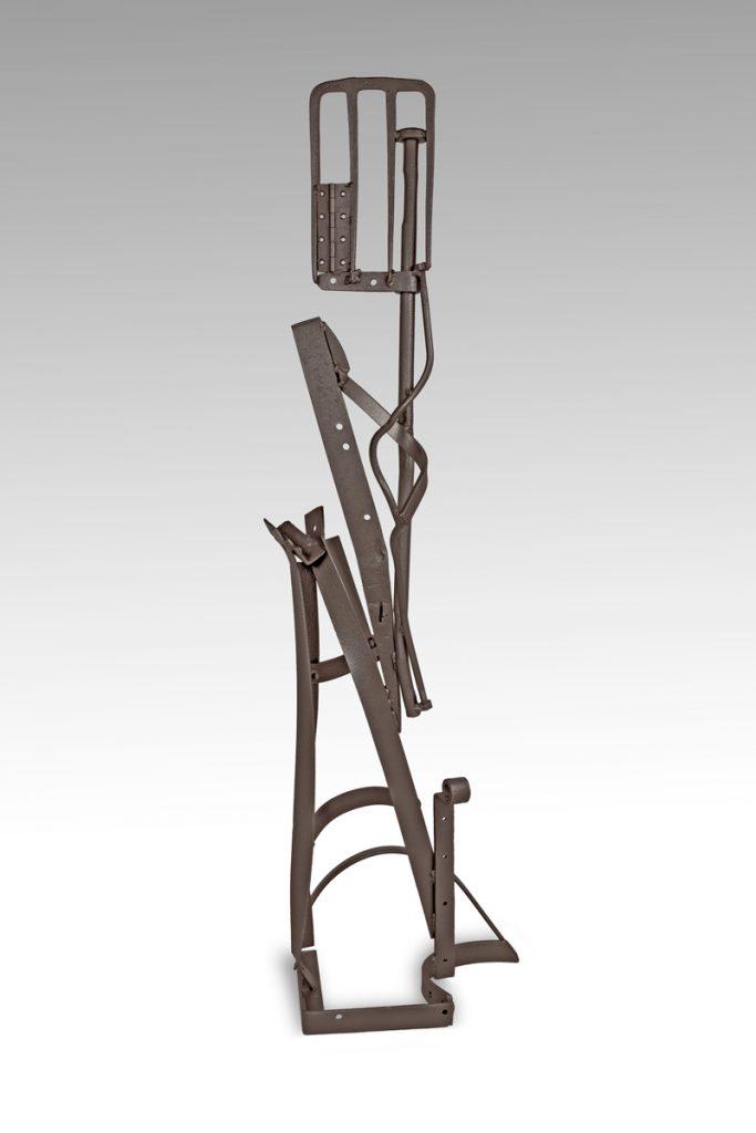 sculpt-025