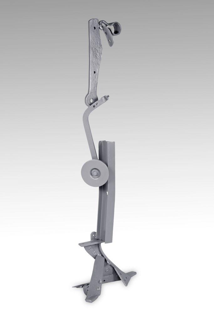 sculpt-029