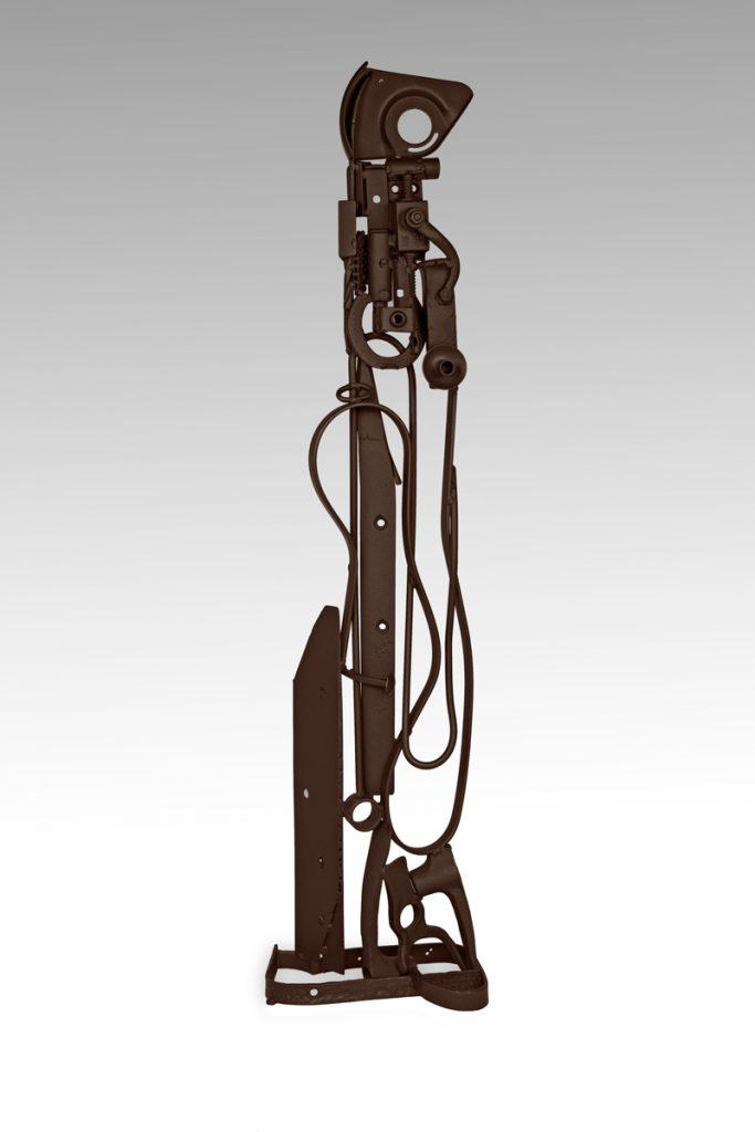 sculpt-033