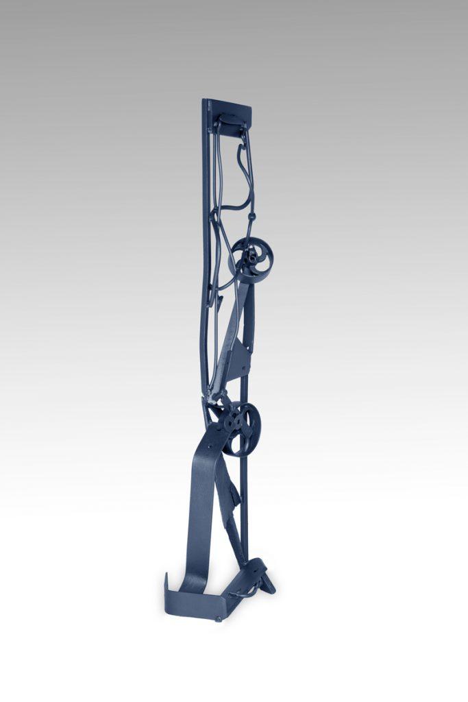 sculpt-035